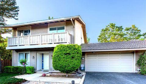15400 Winchester Blvd Apt 46, Los Gatos, CA 95030