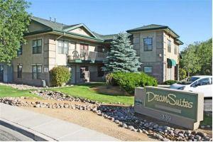 339 N Rush St, Prescott, AZ 86301