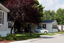 444 Bellewood St Se, Grand Rapids, MI 49548