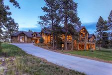 7959 Forest Keep Cir, Parker, CO 80134