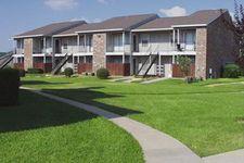 1001 N Twin Creek Dr, Killeen, TX 76543