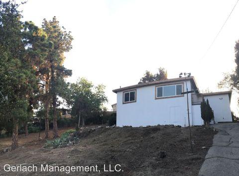 4526 Toland Way, Los Angeles, CA 90041