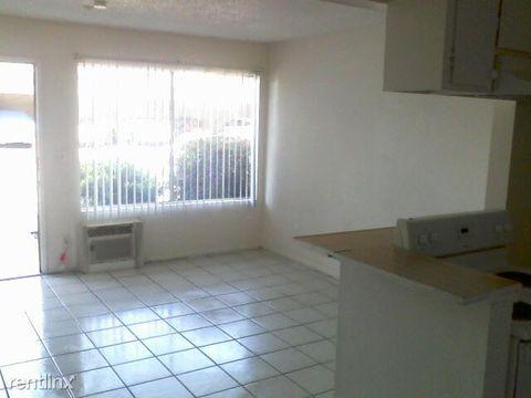 567 N Mountain View Ave Apt 24, San Bernardino, CA 92401