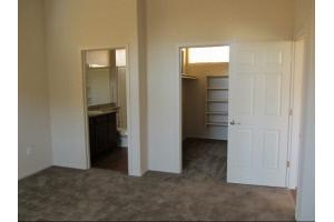 Photo of 2495 North Desert Links Drive #67