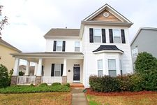 3004 Triple Crown Dr, Indian Trail, NC 28079