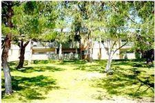 10845 Via Los Narcisos, San Diego, CA 92129