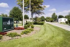 1207 Rushmore Blvd E, Indianapolis, IN 46234