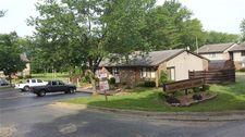 110 Anna Ct, Campbellsville, KY 42718