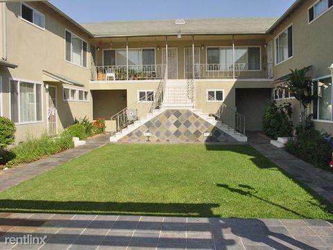 15540 S Normandie Ave, Gardena, CA 90247