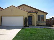 17271 Bronco Ln, Moreno Valley, CA 92555