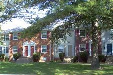 2675 Hungary Spring Rd, Richmond, VA 23294