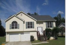 55 Riverside Ct, Hampton, GA 30228