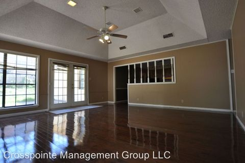 Page 3 Apartments For Rent In Tyler Top 146 Apts And