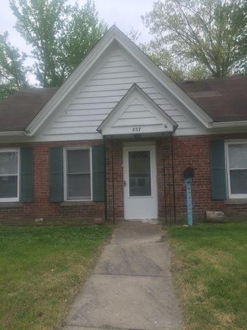 807 College Ave, Alton, IL 62002