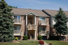 2301 Osage Ct, Lafayette, IN 47909