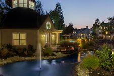 1331 Lakeshore Cir, San Jose, CA 95131