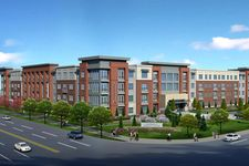 85 University Ave, Westwood, MA 02090