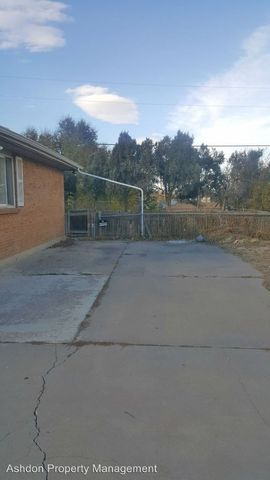 3833 3843 W 89th Way, Westminster, CO 80031