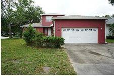 6320 Elmhurst Dr N, Pinellas Park, FL 33782
