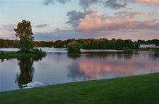 2101 Lac Du Mont, Haslett, MI 48840