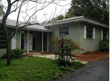 101 Avocado Rd, Delray Beach, FL 33444