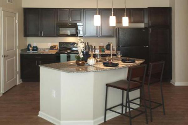 Watermark At Barker Cypress Cypress Apartment For Rent