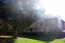 5300 Glenside Dr, Richmond, VA 23228