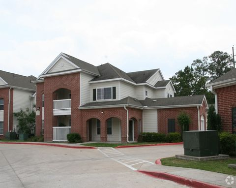 Aldine Tx Homes For Rent