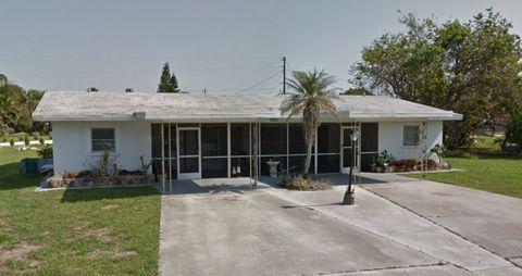 12320 Manati Ave # A, North Port, FL 34287