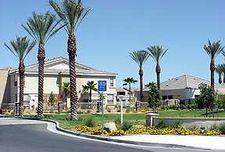 47-750 Adams St, La Quinta, CA 92253