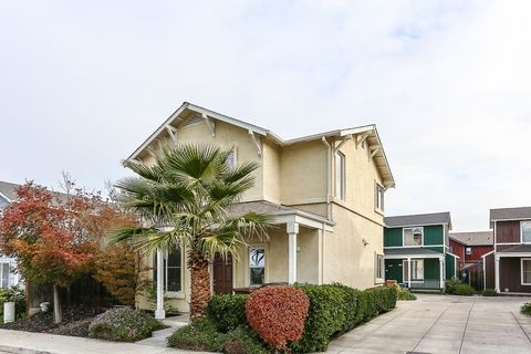 146 Fairview Ave, Bay Point, CA 94565