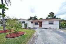 2231 NE 1st Ave, Pompano Beach, FL 33060