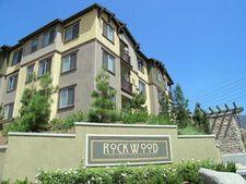 16601 Foothill Blvd, Los Angeles, CA 91342