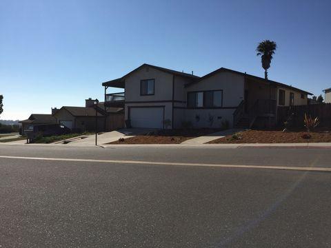 106 Frances Way, Pismo Beach, CA 93449