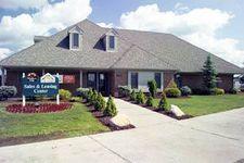 4020 County Farm Rd, Jackson, MI 49201