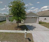 24853 Siena Dr, Lutz, FL 33559