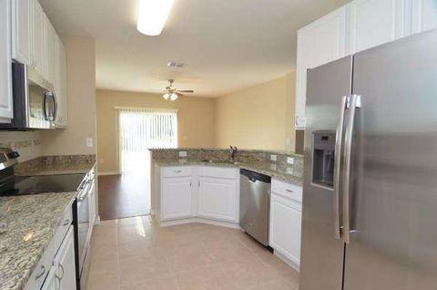 13433 Warba Ave, Port Charlotte, FL 33981