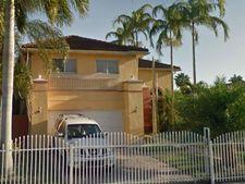 14226 SW 167th Ter, Miami, FL 33177