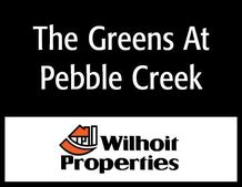 361 E Pebble Creek Ter, Mustang, OK 73064