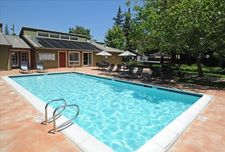 325 Union Ave, Campbell, CA 95008