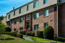 1293 Bayside Ave, Woodbridge, VA 22191