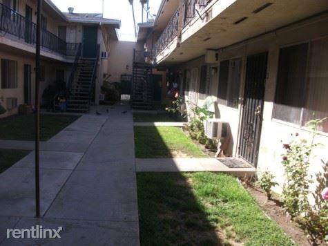 3814 Baldwin Ave, El Monte, CA 91731