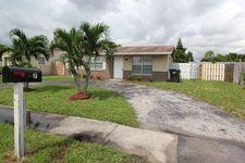 7527 Kimberly Blvd, North Lauderdale, FL 33068