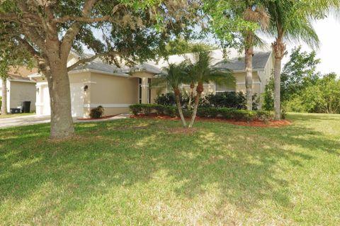 3419 6th Ave W, Palmetto, FL 34221