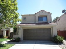 217 Rolfe Dr, Pittsburg, CA 94565