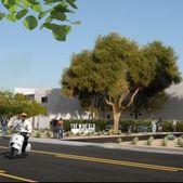 8021 E Osborn Rd, Scottsdale, AZ 85251