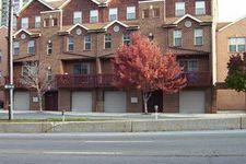 200 S Court St, Harrisburg, PA 17104
