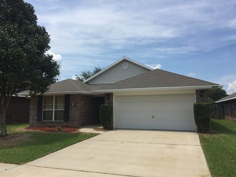 2474 Creekfront Dr, Green Cove Springs, FL 32043