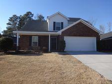 5044 Reynolds Way, Grovetown, GA 30813