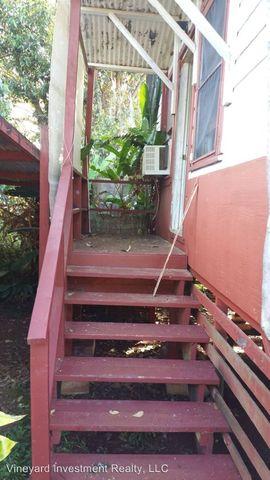378 Mala St, Wahiawa, HI 96786